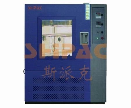 臭氧老化试验箱专业供应商-河北臭氧老化箱