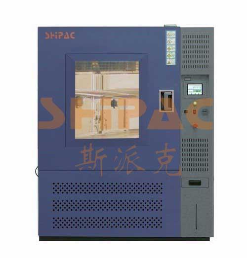 昆明高低温湿热试验机 品牌铸造量身定制