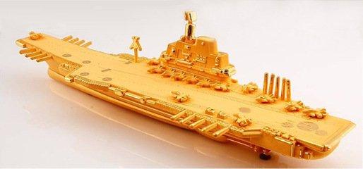 即墨艦艇模型價格,要買熱門軍事模型,當選海洋工藝品