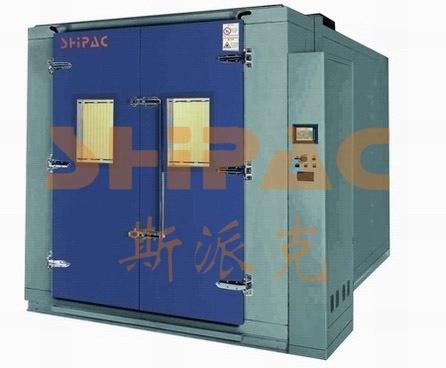 紫外灯老化试验箱价格 优质紫外线老化试验机