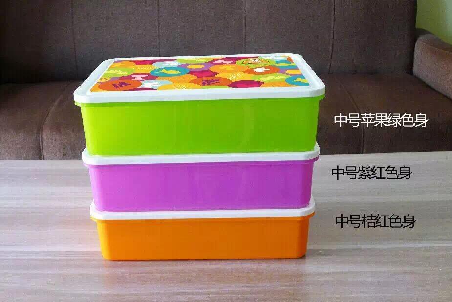 金鼎丰印务为您提供新款月饼盒-福州月饼盒包装厂家