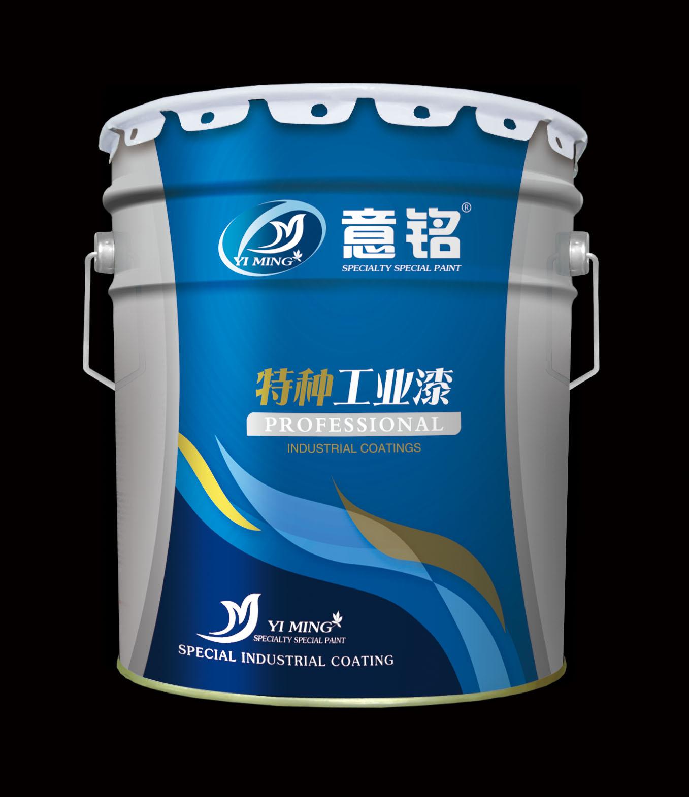 价格合理的聚氨酯防腐面漆要到哪买_丙烯酸聚氨酯厂家