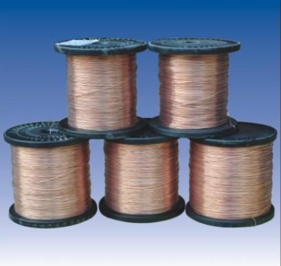 河北沙潜电线厂生产的绕组线规格全、价格优