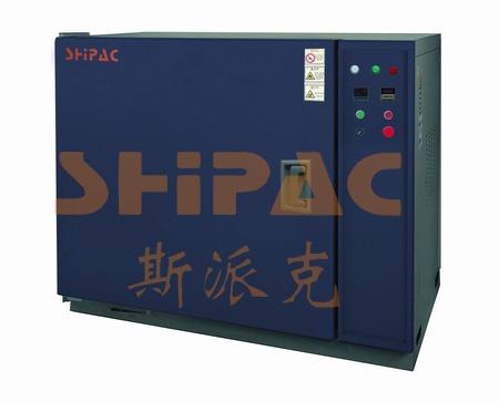 快速温变试验箱维修当然到斯派克环境仪器,维修保养爱斯佩克快速温度变化试验机