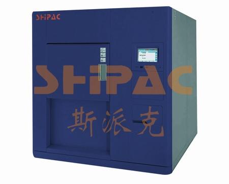 高低温冲击试验设备热销全国 厂家直销