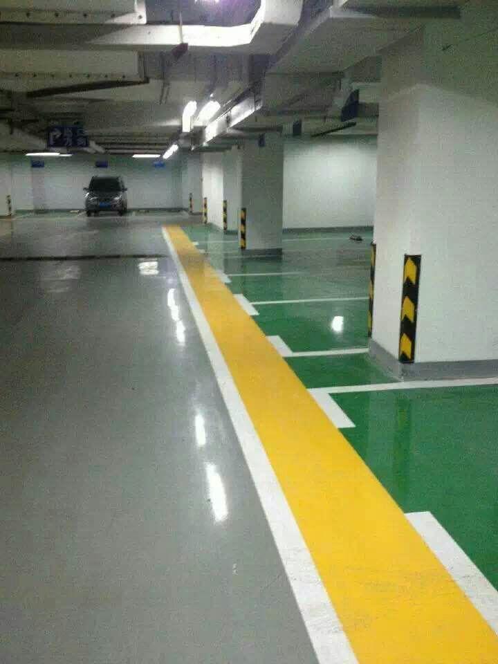 龙岩硬化耐磨地板公司-厦门地下车库环氧砂浆地坪漆哪家买比较好