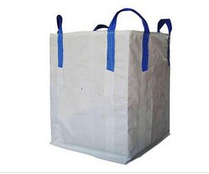防静电集装袋厂家-淄江塑编-可靠的集装袋供应商