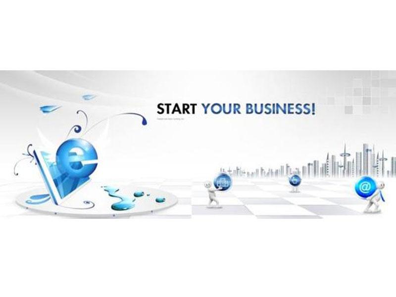 聊城专业做网站|阳谷专业建网站的公司哪里找