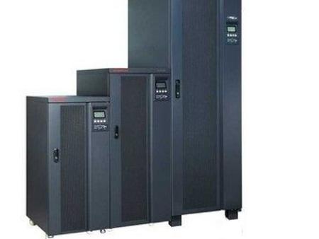 品质好的山特UPS电源大量供应 山特后备式电源种类齐全