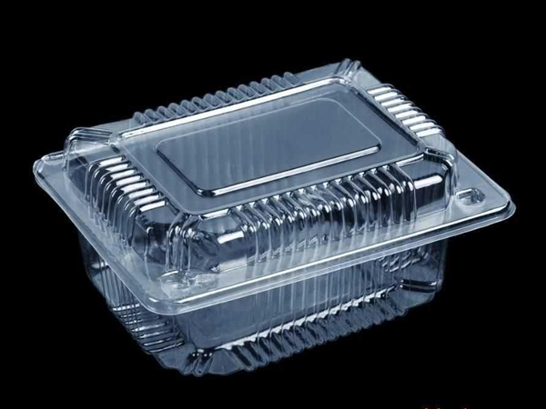 塑料包装-广东塑料盒价格行情