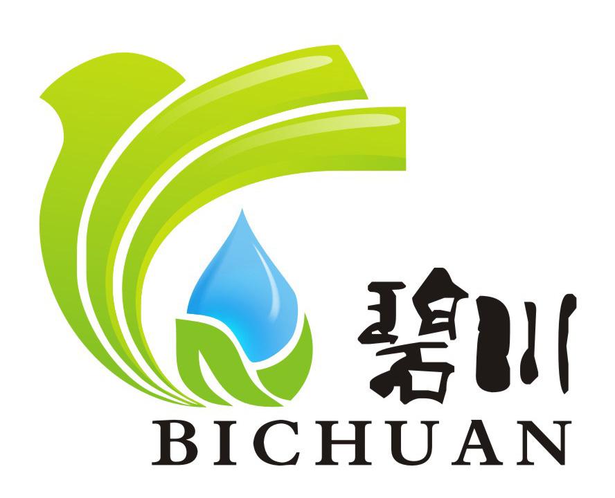 徐州富来环境工程设备有限公司