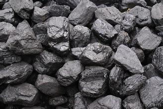 福建中东伊朗铁矿和水泥熟料散货船,可信赖的铁矿石散货船提供商