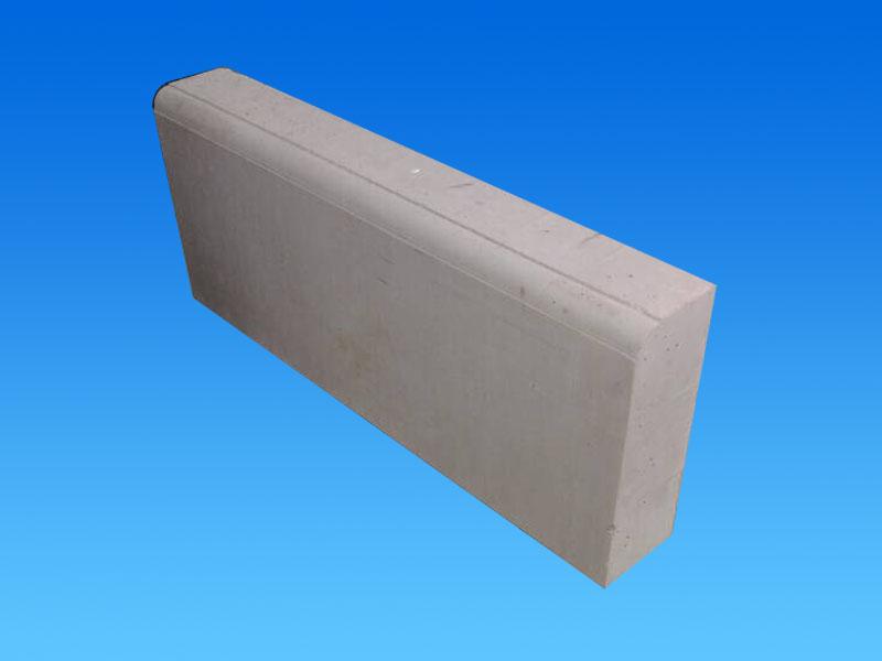 【看一看才知道,云河】水泥彩砖批发+水泥彩砖价格
