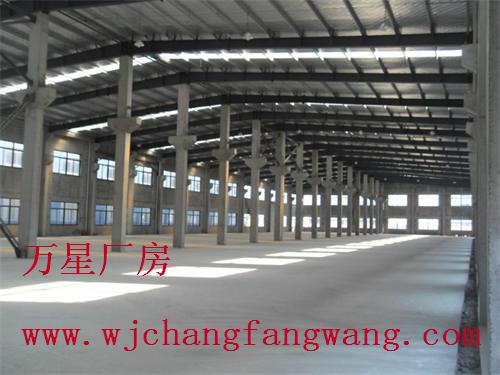 万星房地产——专业的吴江单层厂房出租公司,吴江工业用地信息