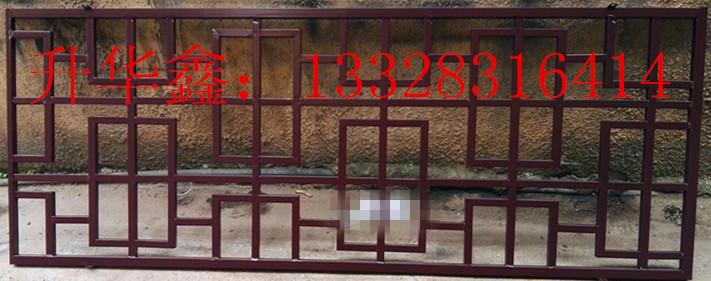 靜電噴粉焊接價格-哪里有賣高質量的窗格欄桿