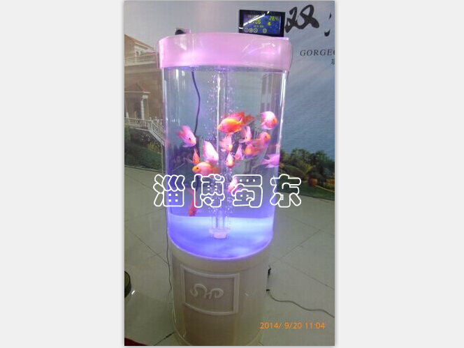 有機玻璃制品供應_超值的有機玻璃直銷
