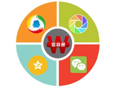 聊城微营销价格%%阳谷微营销案例