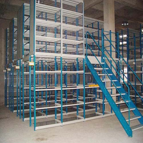 北京重型仓储货架加工基地,重型仓储货架定做批发