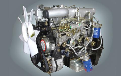 全柴发动机总成厂家,全柴发动机总成价格,全柴发动机总成