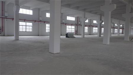 齐全的吴江厂房|【强力推荐】吴江厂房仓库土地出租公司