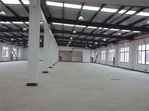 苏州吴江厂房出租找万星房地产|吴江本地的苏州厂房土地出售