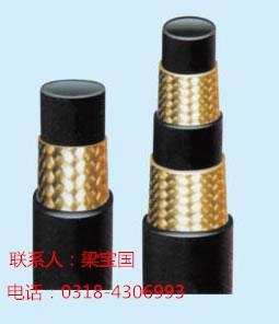 喷砂管批发——有品质的喷砂管品牌介绍