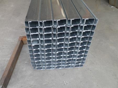 专业的淄博钢结构建造|承接钢结构工程