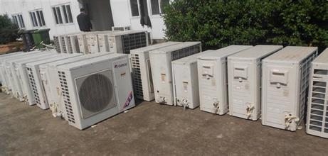 空调回收_空调回收价格_青岛空调回收