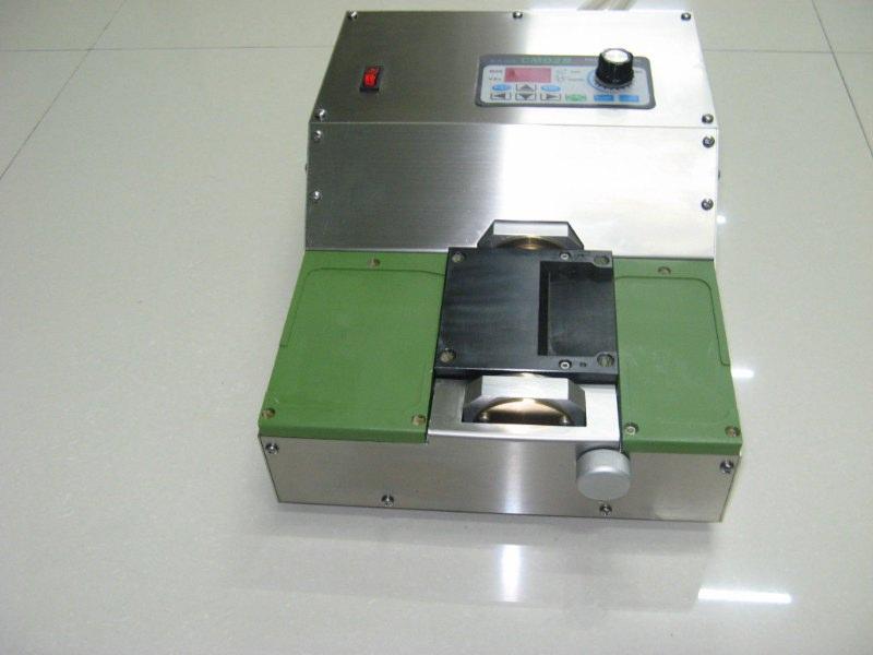 阳江精密光学倒角机 福州质量好的精密光学倒角机厂家推荐
