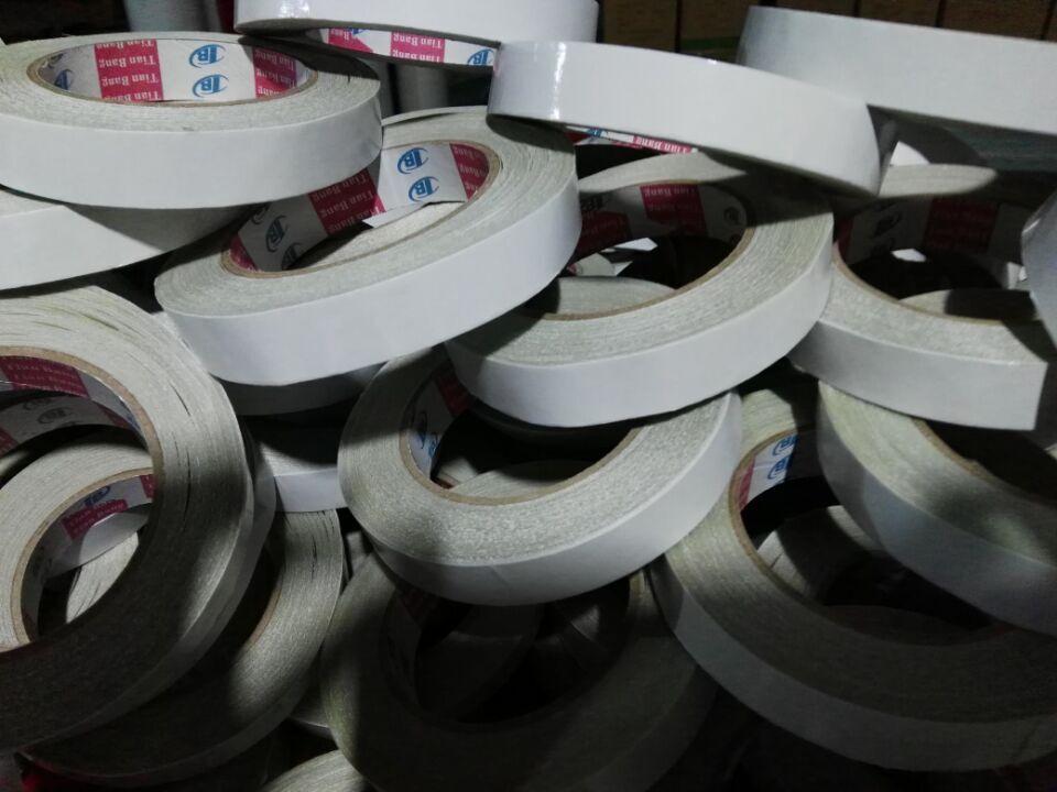 成都胶带厂-成都哪里能买到划算的双面地毯胶