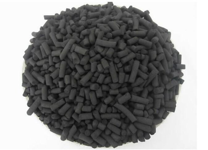 糖用活性炭-昌通活性炭_信誉好的耐水蜂窝活性炭提供商