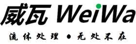 苏州威瓦流体设备有限公司