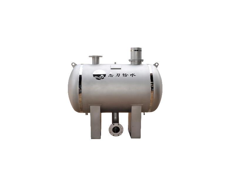 高性价变频恒压供水设备供销,厦门变频恒压供水设备