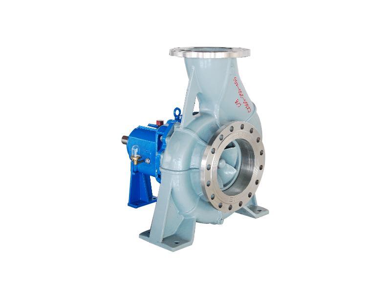 泉州专业的化工泵批售,蕉城化工泵