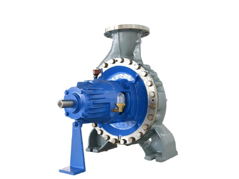 海沧化工泵|泉州哪里有卖划算的化工泵