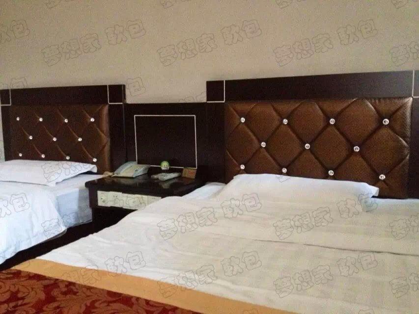 甘肃兰州酒店宾馆娱乐场所软包生产厂家价位_超值的娱乐场所软包直销