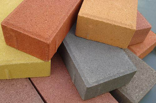新民彩砖哪家好-沈阳水泥管专业经销商