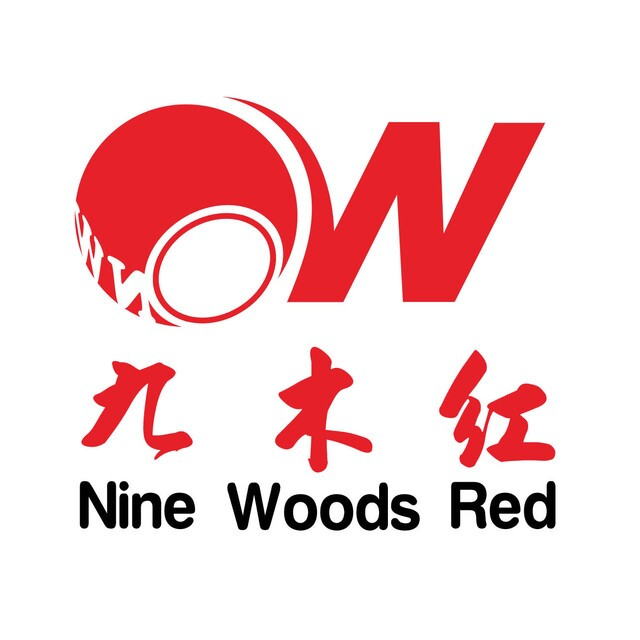 厦门九木红乐器制造有限公司