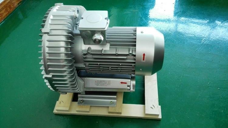 廣州高壓鼓風機-哪裏能買到報價合理的高壓鼓風機