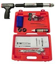 哪里有卖耐奇射吊顶神器_郑州高品质耐奇射8X工具组批售