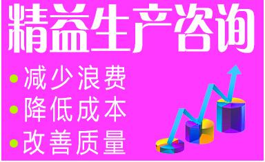 管理咨询公司性价比高 智梦精益咨询【广州 深圳 东莞 中山】