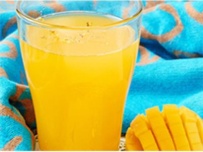 兰州乌梅汁价格_兰州高性价果汁批售