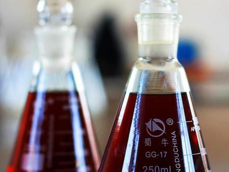 响当当~乙醇溶液供货商+乙醇生产厂家+乙醇溶液生产厂家