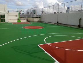 球场地坪漆价格_品质好的球场丙烯酸推荐