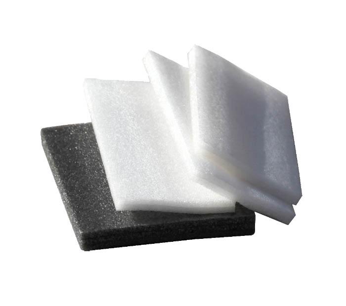 珍珠棉推荐|洋成包装供应同行中口碑好的珍珠棉