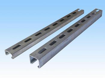 出售淄博钢结构-承接钢结构工程