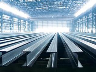 山东淄博钢结构价格 承接钢结构工程
