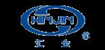 陕西汇金环保工程manbetx客户端网页版