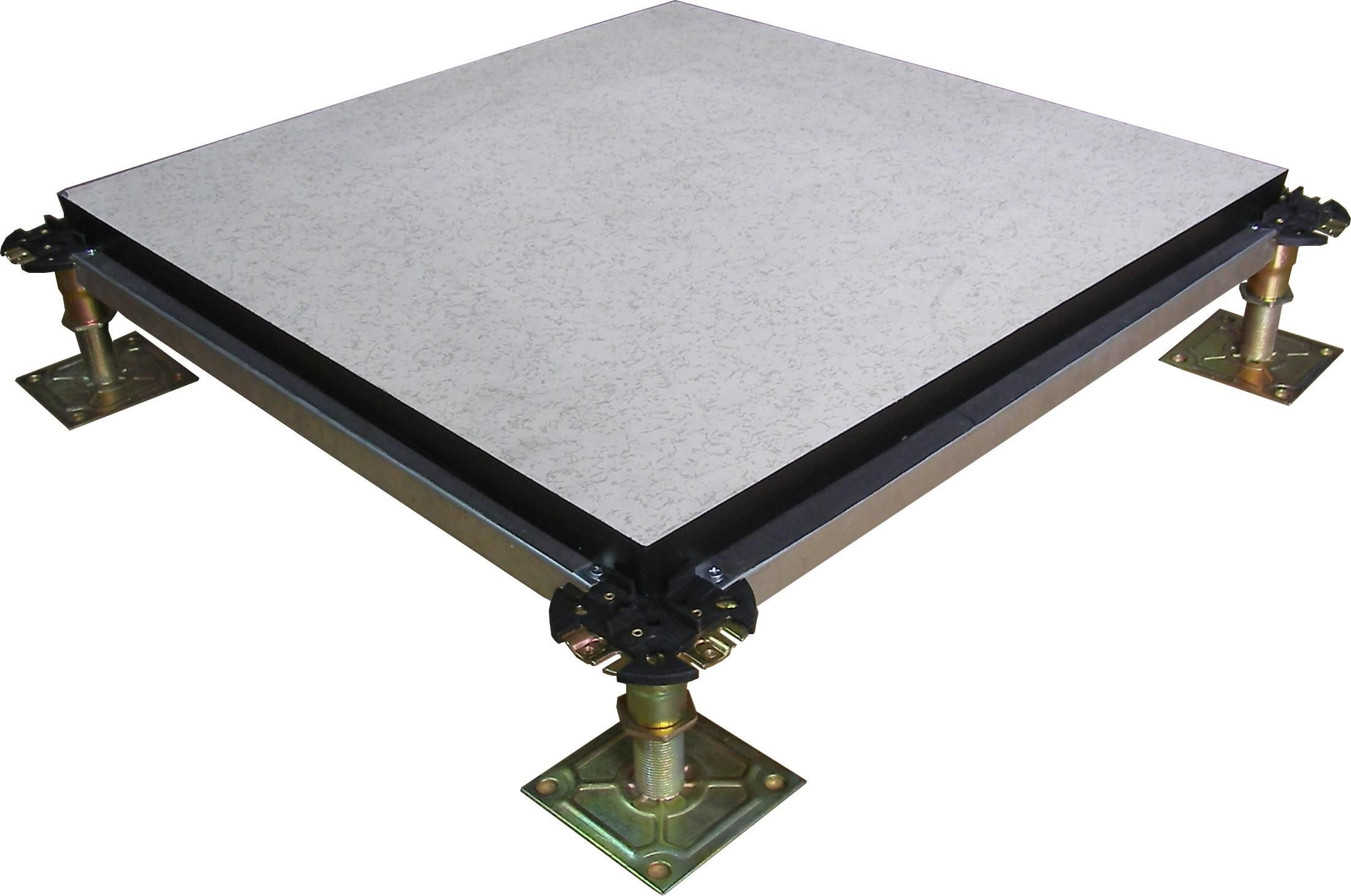 潍坊防静电地板价格 价格合理的东营防静电地板