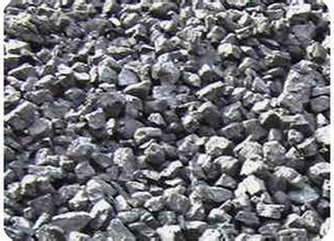 具有实力的铁矿石散货船就在浩海海运-价格合理的中东伊朗铁矿和水泥熟料散货船